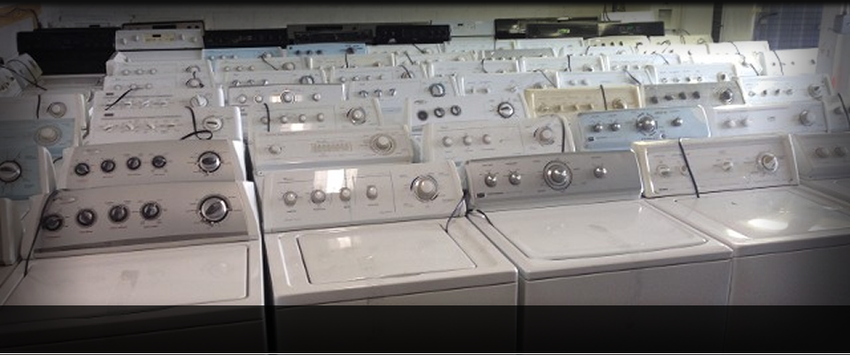 Wholesale Used Appliances Wholesale Appliances As Is
